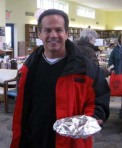 mayor cicilline1